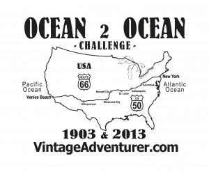 OCEAN 2 OCEAN T-SHIRT final