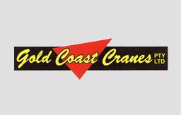 goldcoastcranes