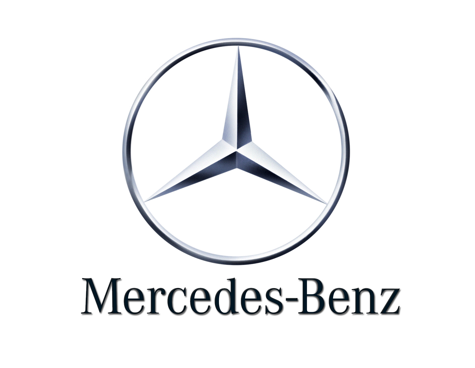 mercedes emblem for pinterest